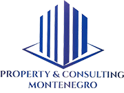 Property & consulting Montenegro